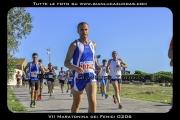 VII_Maratonina_dei_Fenici_0206