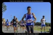 VII_Maratonina_dei_Fenici_0207