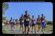 VII_Maratonina_dei_Fenici_0208