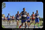 VII_Maratonina_dei_Fenici_0209