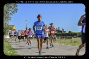 VII_Maratonina_dei_Fenici_0211