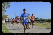VII_Maratonina_dei_Fenici_0212