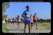 VII_Maratonina_dei_Fenici_0213