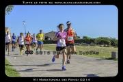 VII_Maratonina_dei_Fenici_0214