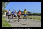 VII_Maratonina_dei_Fenici_0215