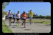 VII_Maratonina_dei_Fenici_0216