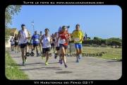 VII_Maratonina_dei_Fenici_0217