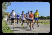VII_Maratonina_dei_Fenici_0218
