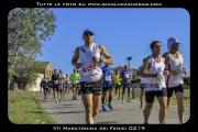 VII_Maratonina_dei_Fenici_0219