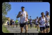 VII_Maratonina_dei_Fenici_0220