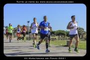 VII_Maratonina_dei_Fenici_0221