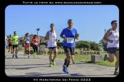 VII_Maratonina_dei_Fenici_0222