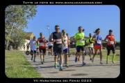VII_Maratonina_dei_Fenici_0223