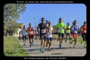 VII_Maratonina_dei_Fenici_0224