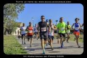 VII_Maratonina_dei_Fenici_0225
