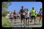VII_Maratonina_dei_Fenici_0226