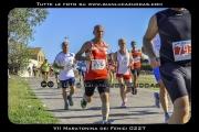 VII_Maratonina_dei_Fenici_0227