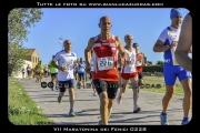 VII_Maratonina_dei_Fenici_0228