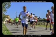 VII_Maratonina_dei_Fenici_0229