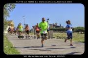 VII_Maratonina_dei_Fenici_0230