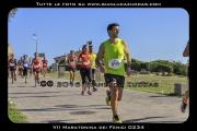 VII_Maratonina_dei_Fenici_0234