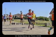 VII_Maratonina_dei_Fenici_0235