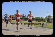 VII_Maratonina_dei_Fenici_0236