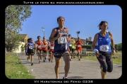 VII_Maratonina_dei_Fenici_0238