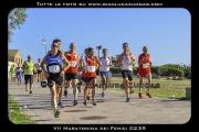 VII_Maratonina_dei_Fenici_0239