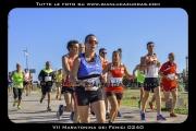 VII_Maratonina_dei_Fenici_0240