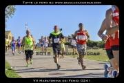 VII_Maratonina_dei_Fenici_0241