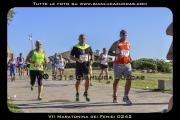 VII_Maratonina_dei_Fenici_0242