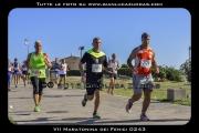 VII_Maratonina_dei_Fenici_0243
