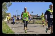 VII_Maratonina_dei_Fenici_0244