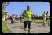 VII_Maratonina_dei_Fenici_0245