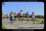VII_Maratonina_dei_Fenici_0246