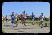 VII_Maratonina_dei_Fenici_0247