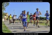 VII_Maratonina_dei_Fenici_0248
