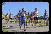 VII_Maratonina_dei_Fenici_0249