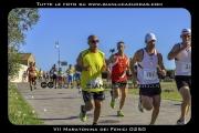 VII_Maratonina_dei_Fenici_0250