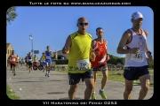 VII_Maratonina_dei_Fenici_0252