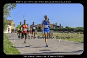 VII_Maratonina_dei_Fenici_0253