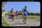 VII_Maratonina_dei_Fenici_0254