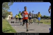 VII_Maratonina_dei_Fenici_0255