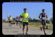 VII_Maratonina_dei_Fenici_0256