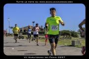VII_Maratonina_dei_Fenici_0257