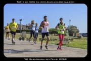 VII_Maratonina_dei_Fenici_0258