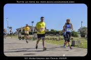 VII_Maratonina_dei_Fenici_0259