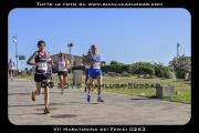 VII_Maratonina_dei_Fenici_0263