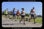 VII_Maratonina_dei_Fenici_0265